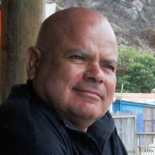 Luis Arias Manzo