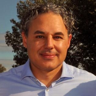 Stefano Caranti