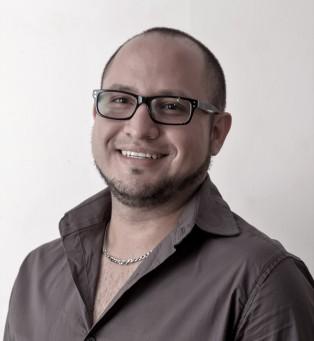 Leonardo Cruz Alvarado