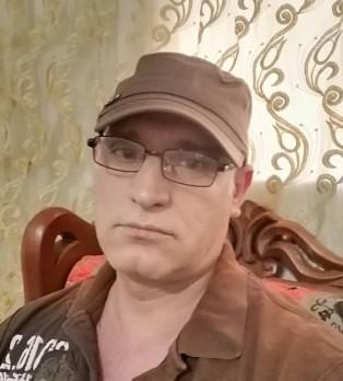 Kemal Necim