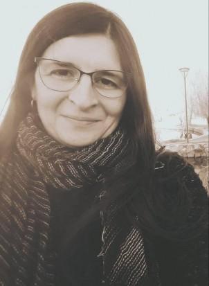 Ana Bergesio