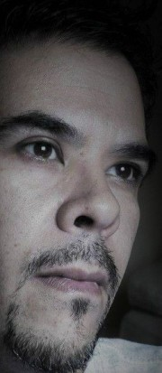Jorge Boullosa Trejo