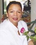Violeta  Veliz