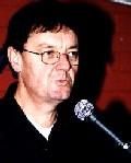 Ron  Riddell