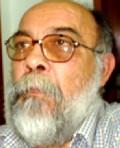 Manuel C.  Amor