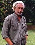 Guillermo  Ibáñez