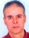khaled  Derouiche