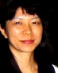 Teruko  Ito