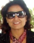 Radhia  Chehaibi