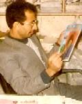Wijdan  Abdulaziz