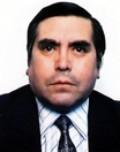 Hernán  Dufey