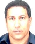 Wahid  Ziadi