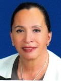 Pilar Pedraza Perez del Castillo