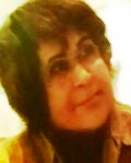 Asma  Saker Al Qasimi