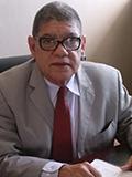 Enrique Antonio  Sanchez  Liranzo