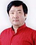 Ye  Shibin