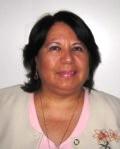 Cora  Martínez Donoso