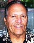 Juan Antonio  Rodríguez García