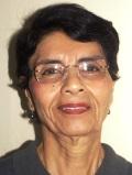 Teodora  Amiot