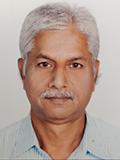 Ashok  Chakravarthy Tholana