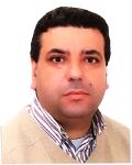 Khalid Damoun