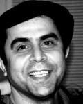 Akram Alkatreb