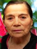 Helia Muñoz