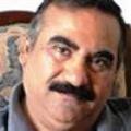 Razak Aziz al Huseiny