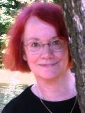 Chantal Dupuy-Dunier