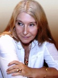 Maria Karpinskaya