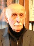 Vakhtang Javakhadze