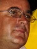 João Manuel Valente Martins