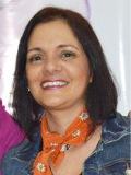 Marcia Gruber