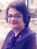 Rupa Anand