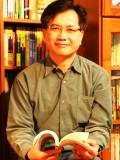 Lee Chang-shieng / 李昌憲