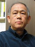 Kuo Cheng-yi / 郭成義