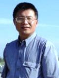 Chang Hsin-chi / 張信吉