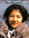 Joy Shihyi Huang / 黃仕宜