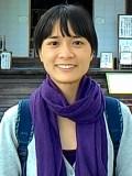 Wang Shao-chun /  王韶君