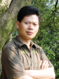 Huang Guangshu / 黄光曙