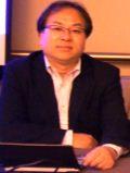 Toshio KIMURA
