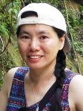 Xin Shou