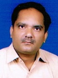 Arbind  Kumar  Choudhary