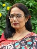 Preety Sengupta