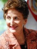 Helena Ospina de Fonseca
