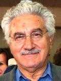 Dinos Siotis