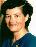 Christina Iatrou - Soitaridis