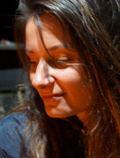 Maria Bronnikova