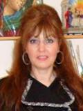 Andriana Karamitros