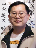 Chang Kuei-Song / 張貴松